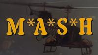 M*A*S*H (1972-1983)