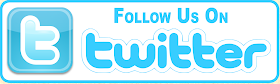 Follow Us on Twitter #PhillyTVRadio