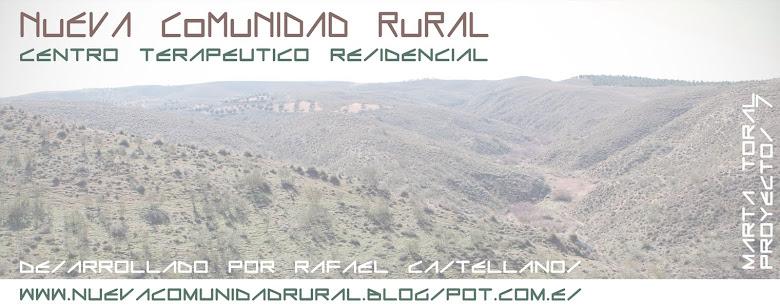 Nueva Comunidad Rural