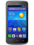 Harga Huawei Ascend Y520
