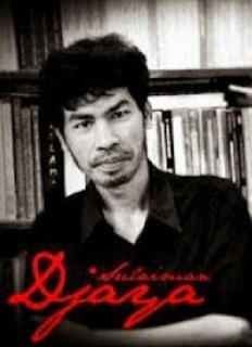 kumpulan puisi Sulaiman Djaya