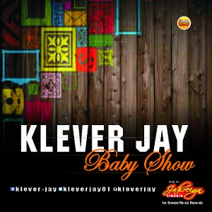 Download Baby Show By Klever Jay