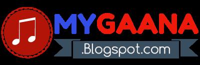 MyGaana