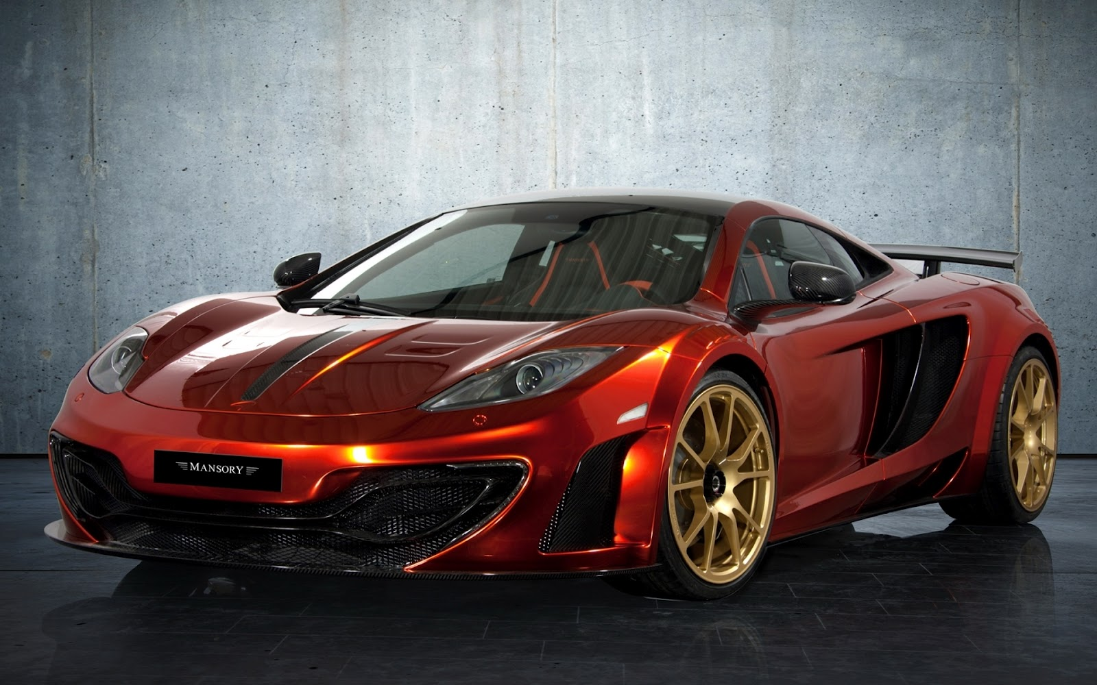http://3.bp.blogspot.com/-H5hF-AZxz4k/T6MzoQ4fajI/AAAAAAAAbug/3ewIaj8cU-I/s1600/Mansory-McLaren-MP4-12C.jpg