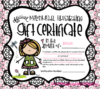 Free Birthday Gift Certificate Templates For Word $10.00 amazon gift ...