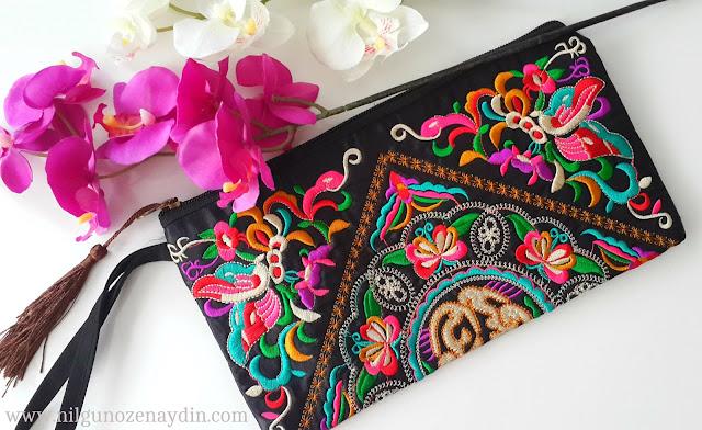 www.nilgunozenaydin.com-nakışlı-çanta-embroidered-bag-2015-trendleri-en-moda-çantalar-cheapest-bags