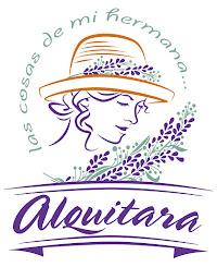 ALQUITARA