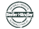 Testergebnis - Bester Händler