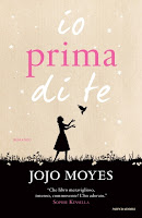 http://www.amazon.it/Io-prima-di-Jojo-Moyes/dp/8866210811/ref=tmm_pap_swatch_0?_encoding=UTF8&sr=1-1&qid=1435739132