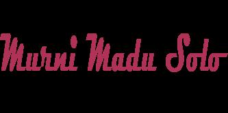 082136483270 - Jual Madu Asli Murni Surabaya
