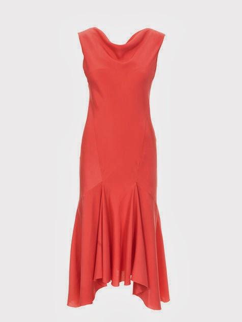 Fashioning nostalgia modern 1920s dress patterns from burdastyle