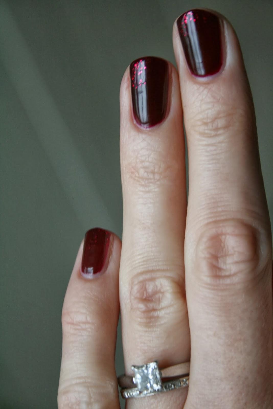 glitter-ombre-nails