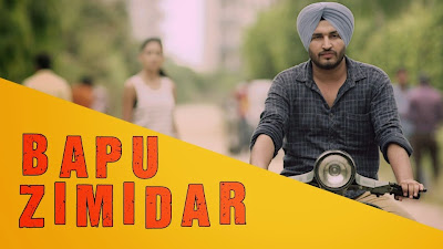 bapu zimidar by jassi gill video download moonsoftgroup