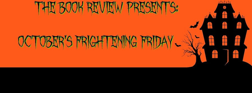 October's Frightening Friday