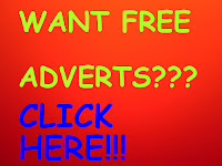 free advert