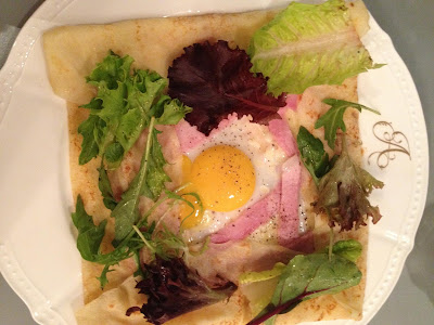 galette-antoinette-egg-ham-cheese-france-singapore