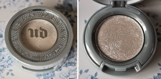 urban decay cosmic review