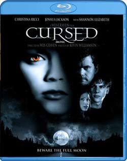 Cursed 2005 Dual Audio Hindi Movie Download BluRay 720P HD