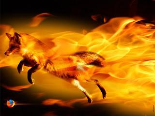 Firefox - supprimer un mot de passe enregistré