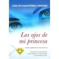 los ojos de mi princesa descargar libro completo gratis