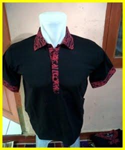 Koas Aplikasi Batik 002