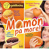 Make everyday a Goldilocks Mamon-Day!
