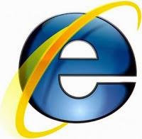 http://1.bp.blogspot.com/-DletaKHYeCM/UfHf-CtrWeI/AAAAAAAAKTs/uWyNtKb23Fc/s200/Internet-Explorer-Logo.jpg