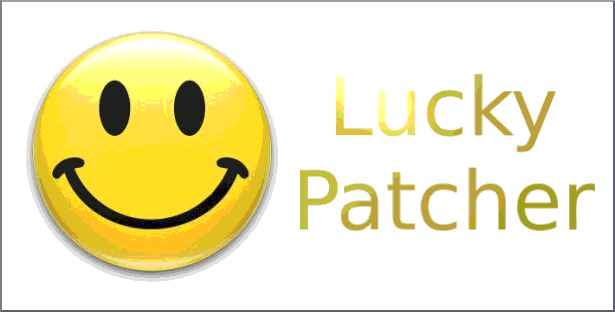 Lucky Patcher | andromin