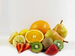 Fruitdag!