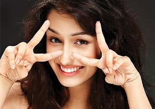 Shraddha Kapoor cute Pics
