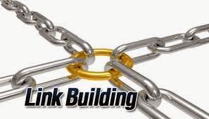 link_building_services