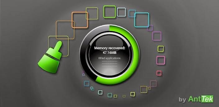 Smart Booster Pro v3.31.140516p Apk