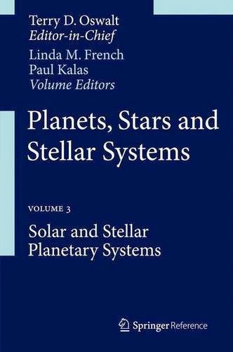 http://www.kingcheapebooks.com/2015/03/planets-stars-and-stellar-systems_11.html
