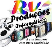 RV Produções