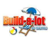 Build-a-lot 6 On Vacation v1.2-TE