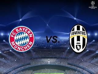 http://3.bp.blogspot.com/-H5yf1qZ49wY/UVqSjKzdUDI/AAAAAAAAAO0/gCBdD5Ygjv0/s1600/Prediksi+Bayern+Munich+Vs+Juventus.jpg