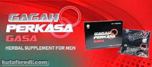 Gasa | kutaforedi.com