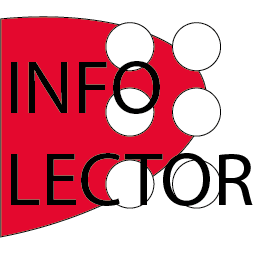 INFOLECTOR