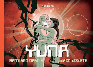 http://www.nuevavalquirias.com/comprar-yuna.html