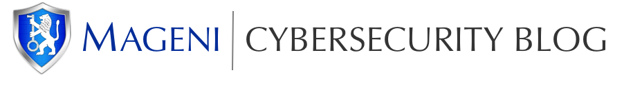 Mageni Cyber & Information Security