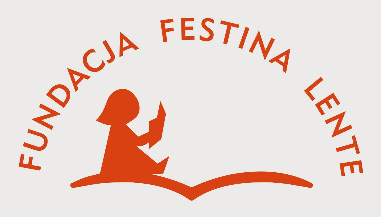 http://festina-lente.pl/