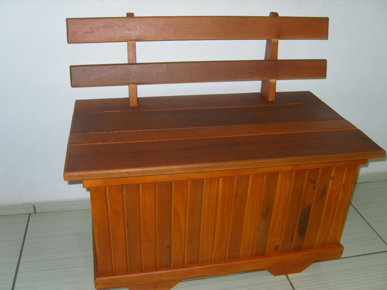 caixa de lenha rustica acabamento verniz cedro acetinado #B15108 1600x1200