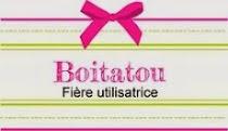 Les Boitatou