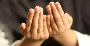 Bacaan Doa Selain Daripada Bahasa Arab