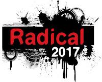Μουσική συναυλία «RADICAL 2017»  με τον μεγάλο τροβαδούρο Βασίλη Παπακωνσταντίνου