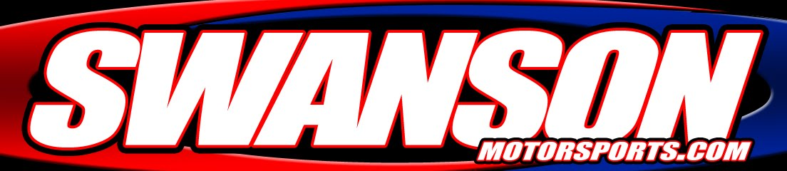 Swanson Motorsports