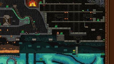 Platformance: Temple Death Download3