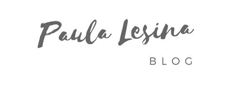 Paula Lesina