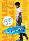 Subramanyam For Sale Posters-thumbnail-1