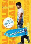 Subramanyam For Sale Posters-thumbnail-1
